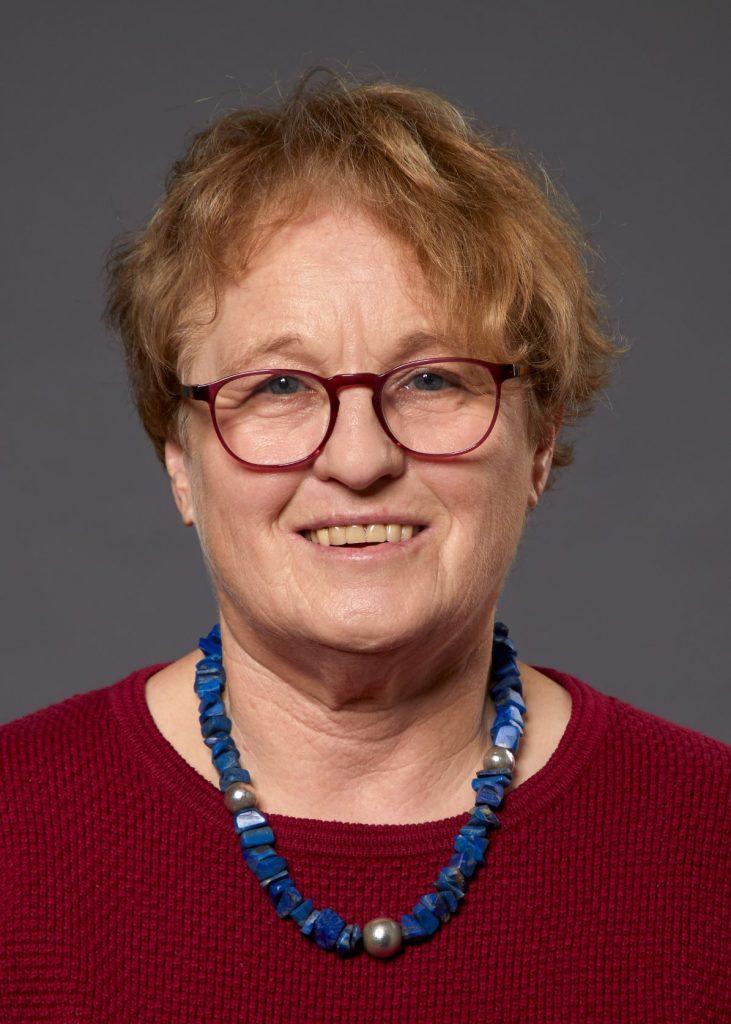 Gudrun Henning-Senftleben